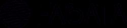 Logo_Fabata_WZ-4.png